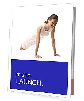 0000082240 Presentation Folder