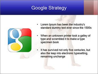 0000082240 PowerPoint Template - Slide 10