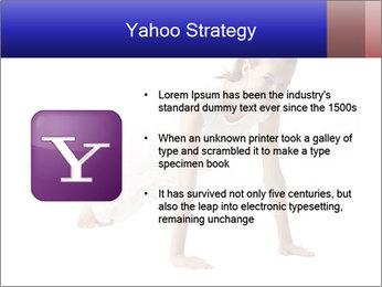 0000082240 PowerPoint Template - Slide 11