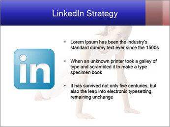 0000082240 PowerPoint Template - Slide 12