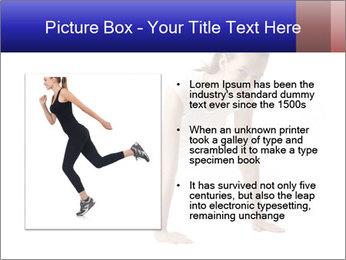 0000082240 PowerPoint Template - Slide 13