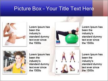 0000082240 PowerPoint Template - Slide 14