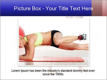 0000082240 PowerPoint Template - Slide 16