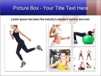 0000082240 PowerPoint Template - Slide 19