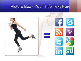 0000082240 PowerPoint Template - Slide 21