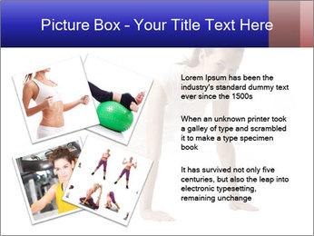 0000082240 PowerPoint Template - Slide 23