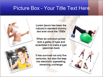 0000082240 PowerPoint Template - Slide 24