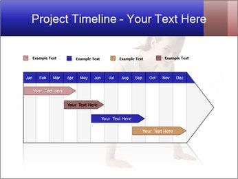0000082240 PowerPoint Template - Slide 25