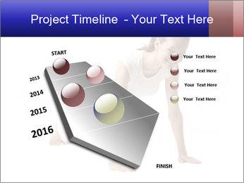 0000082240 PowerPoint Template - Slide 26