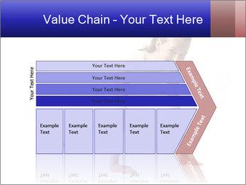 0000082240 PowerPoint Template - Slide 27