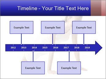 0000082240 PowerPoint Template - Slide 28