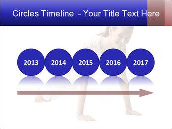 0000082240 PowerPoint Template - Slide 29