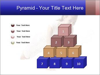 0000082240 PowerPoint Template - Slide 31