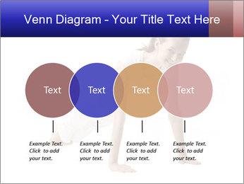 0000082240 PowerPoint Template - Slide 32