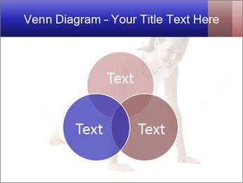 0000082240 PowerPoint Template - Slide 33