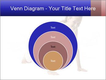 0000082240 PowerPoint Template - Slide 34