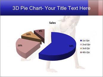 0000082240 PowerPoint Template - Slide 35
