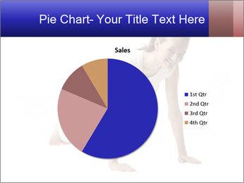 0000082240 PowerPoint Template - Slide 36