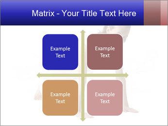 0000082240 PowerPoint Template - Slide 37