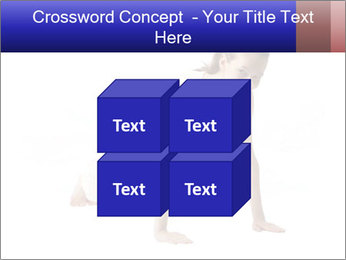 0000082240 PowerPoint Template - Slide 39