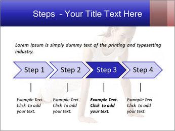 0000082240 PowerPoint Template - Slide 4
