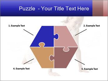 0000082240 PowerPoint Template - Slide 40