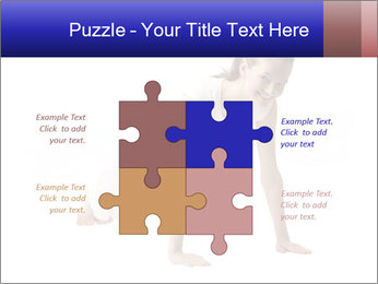 0000082240 PowerPoint Template - Slide 43