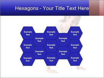 0000082240 PowerPoint Template - Slide 44