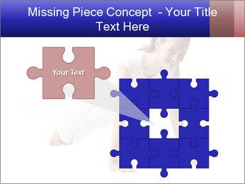 0000082240 PowerPoint Template - Slide 45