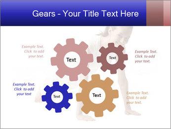 0000082240 PowerPoint Template - Slide 47