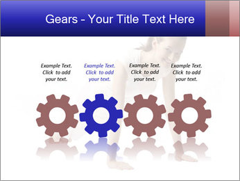 0000082240 PowerPoint Template - Slide 48