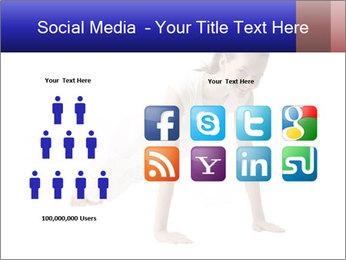 0000082240 PowerPoint Template - Slide 5