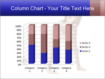 0000082240 PowerPoint Template - Slide 50