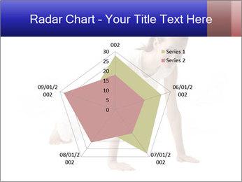 0000082240 PowerPoint Template - Slide 51