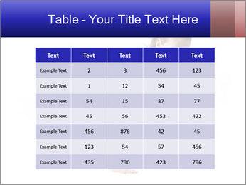 0000082240 PowerPoint Template - Slide 55
