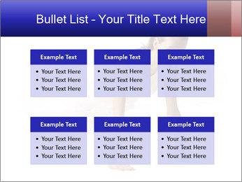 0000082240 PowerPoint Template - Slide 56