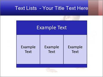 0000082240 PowerPoint Template - Slide 59