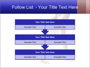 0000082240 PowerPoint Template - Slide 60