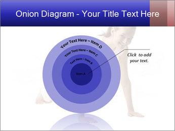 0000082240 PowerPoint Template - Slide 61
