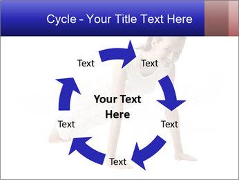 0000082240 PowerPoint Template - Slide 62