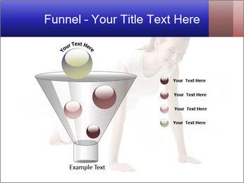 0000082240 PowerPoint Template - Slide 63