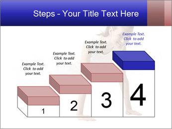 0000082240 PowerPoint Template - Slide 64