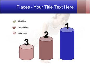 0000082240 PowerPoint Template - Slide 65