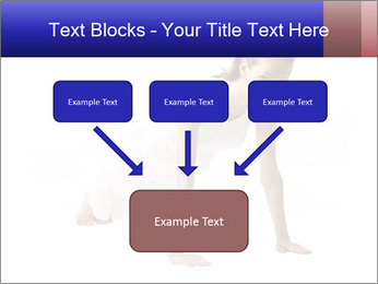 0000082240 PowerPoint Template - Slide 70