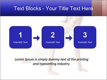 0000082240 PowerPoint Template - Slide 71