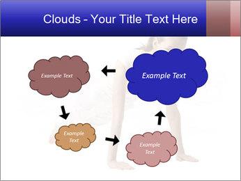 0000082240 PowerPoint Template - Slide 72