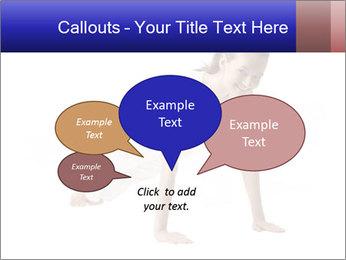 0000082240 PowerPoint Template - Slide 73
