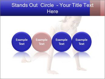 0000082240 PowerPoint Template - Slide 76