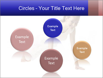 0000082240 PowerPoint Template - Slide 77