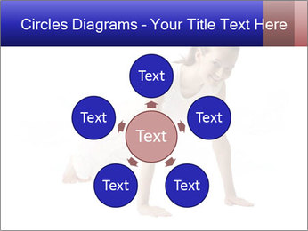 0000082240 PowerPoint Template - Slide 78